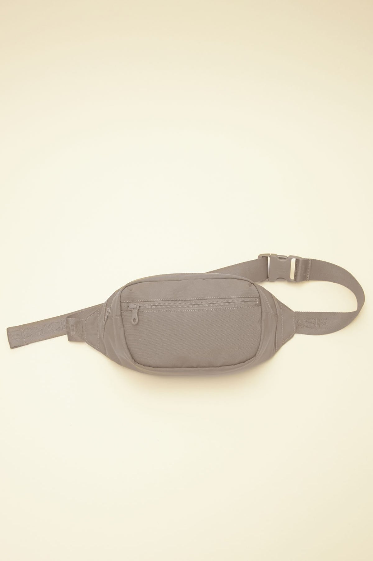 Quartz Belt Bag