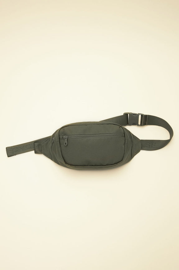 Thorn Belt Bag