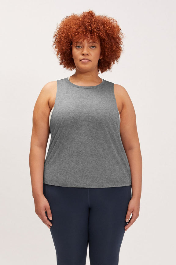 Pepper Florence Tank