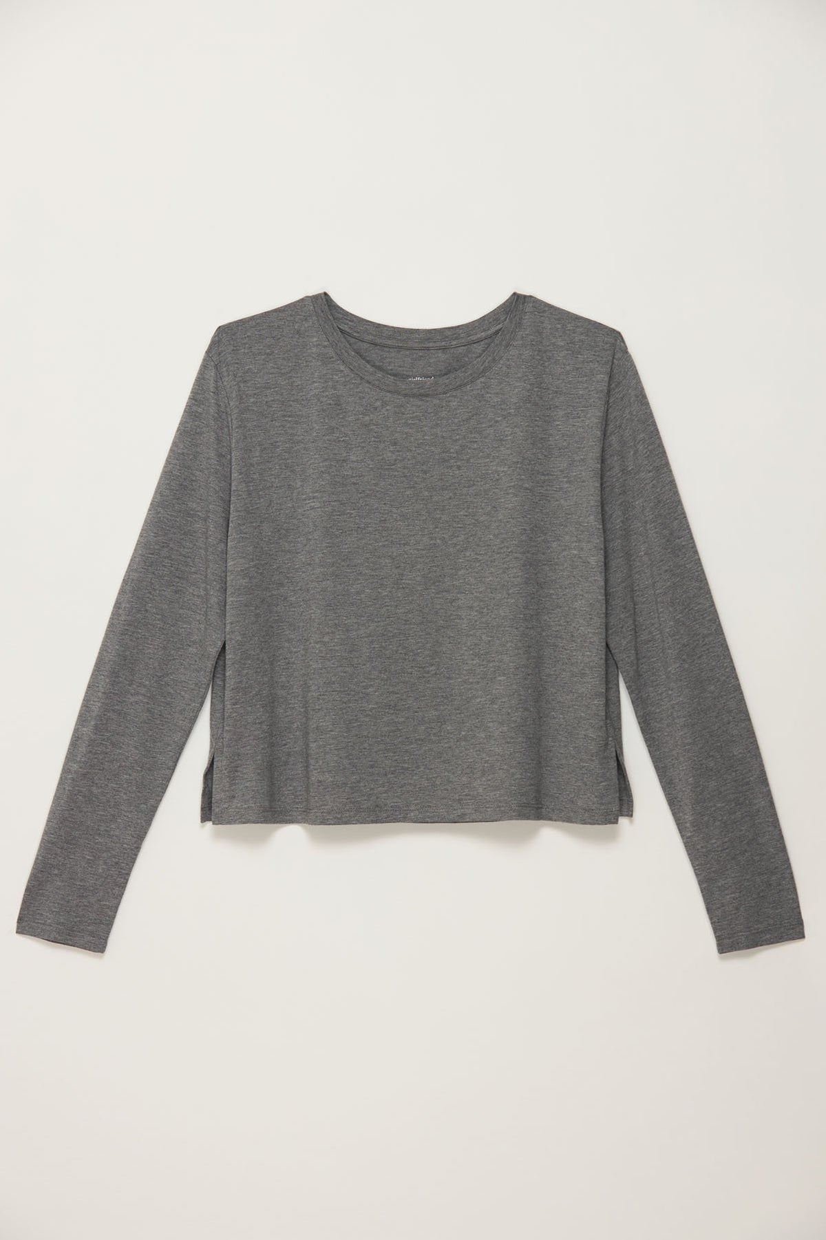 Pepper Leila Long Sleeve Tee