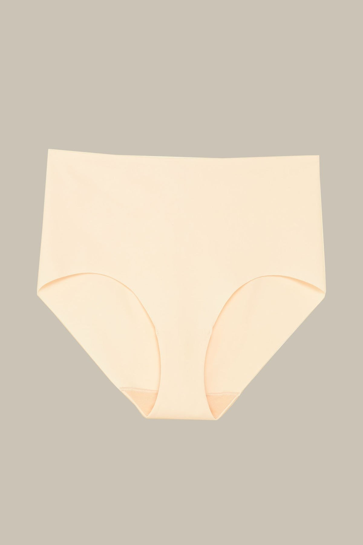 Shell High-Rise Brief