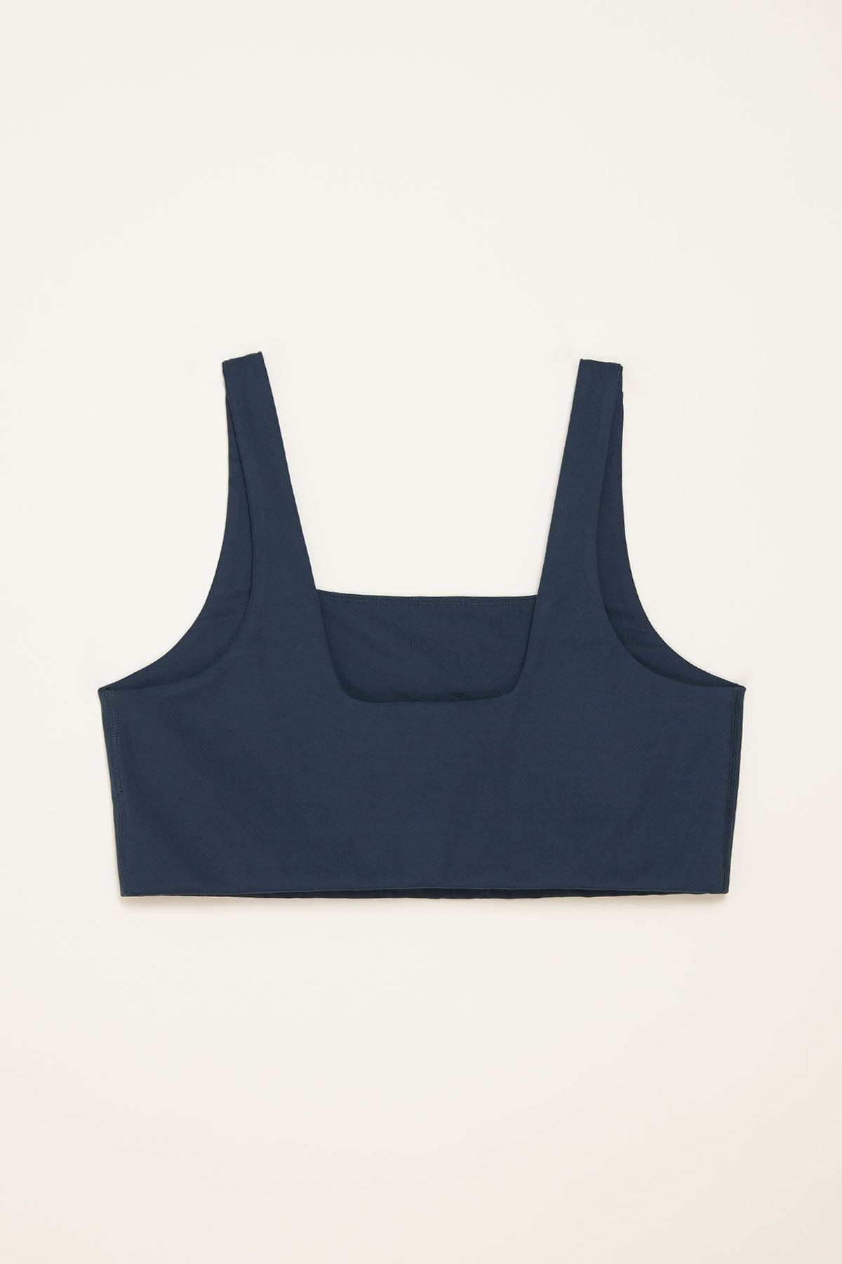 Midnight Tommy Bra