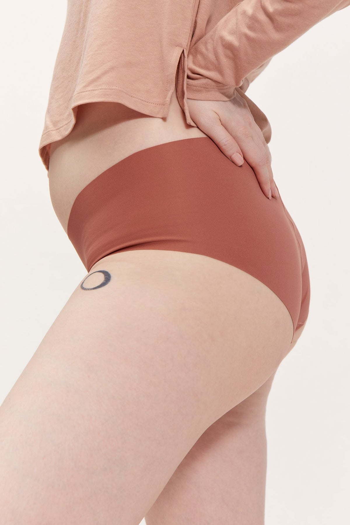 Copper Brief