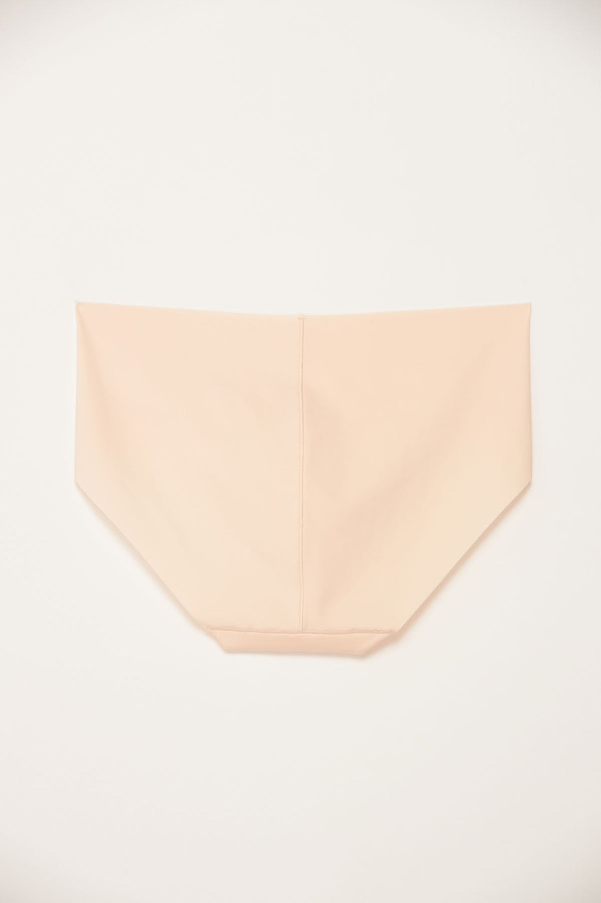 Shell Classic Brief