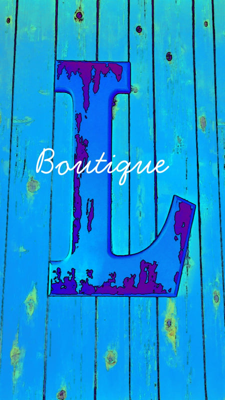 L Boutique Online llc