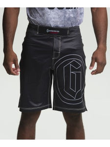 Gameness G Shorts