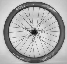 VCD 60 Gravel Disc Set