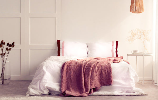 percale bedsheets online