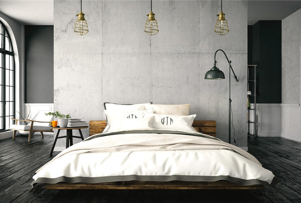How To Keep Your White Sheets White