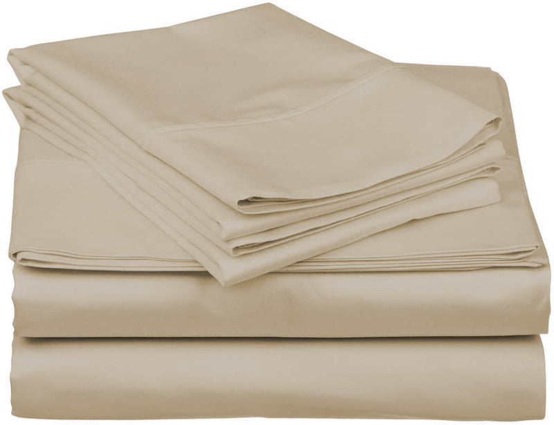 1000 thread count sheets India, 1000 tc bedsheets