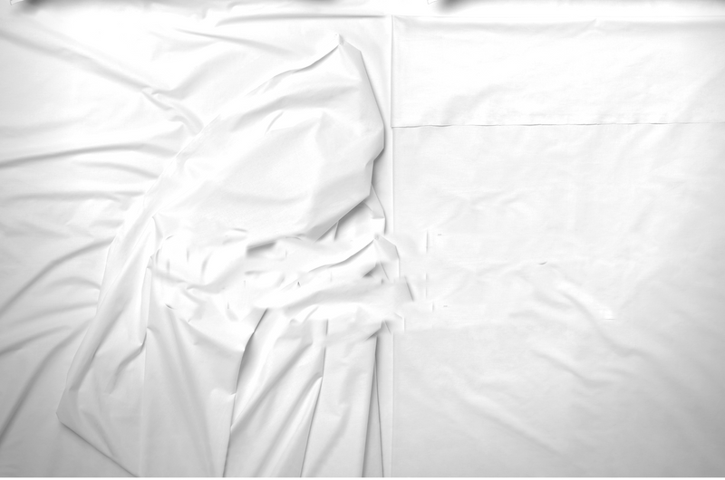 percale bed sheets online india