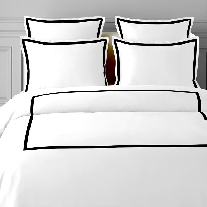 customised bed sheets India