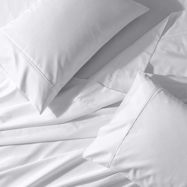 antiviral bed sheets India