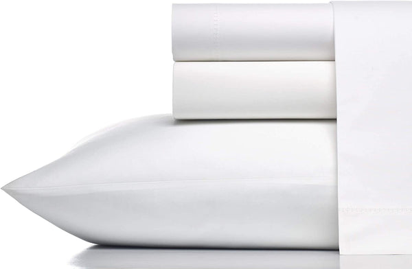 antibacterial bed sheets India
