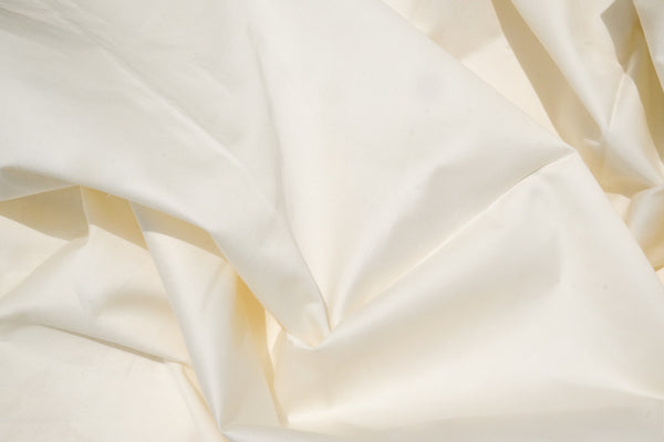 organic cotton bed sheets, organic cotton sheets India