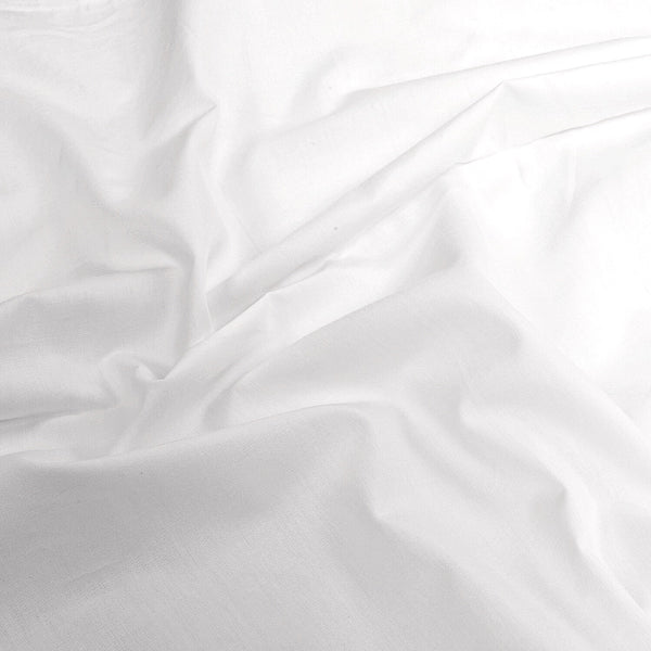 percale sheets set king size