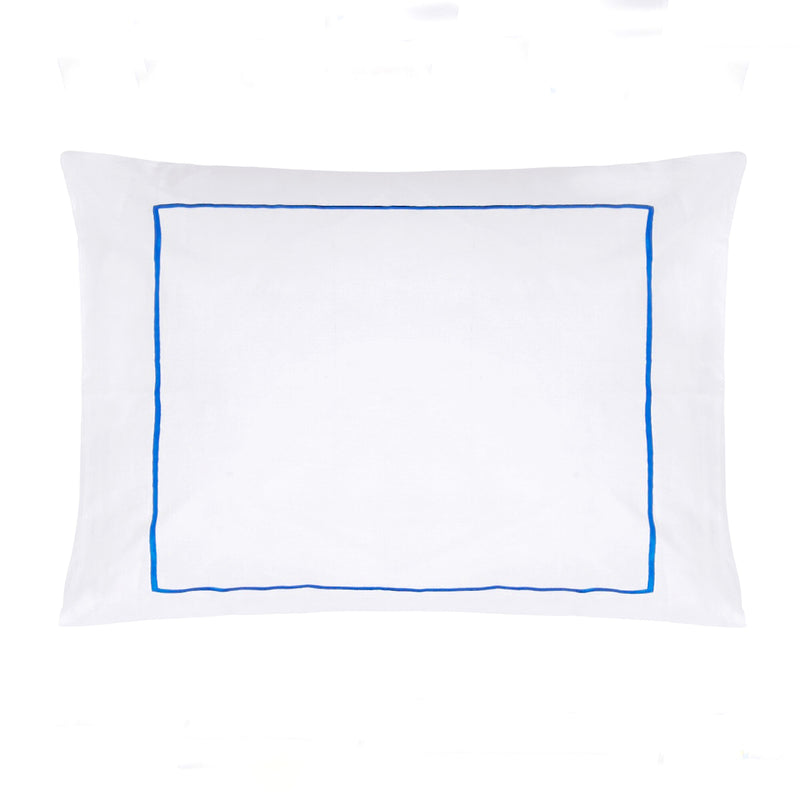 percale cotton bedsheet online