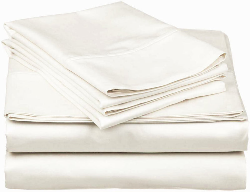 organic cotton bed sheets online