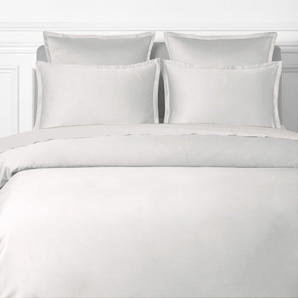 PLATINUM- 800 THREAD COUNT BEDDING SET