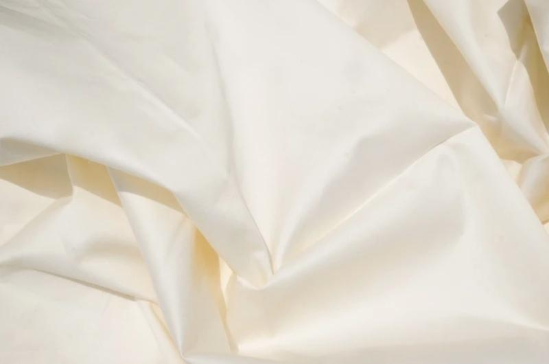 100% pure organic cotton duvet cover online India