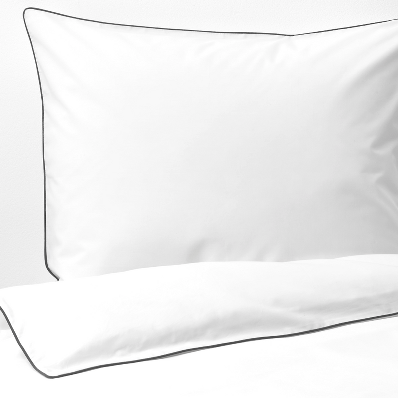 100 cotton white sheets, 100 white bed sheets