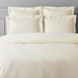 organic cotton duvet cover online India