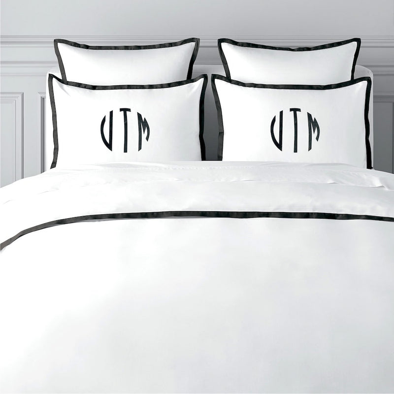 buy personalised bed sheets online India