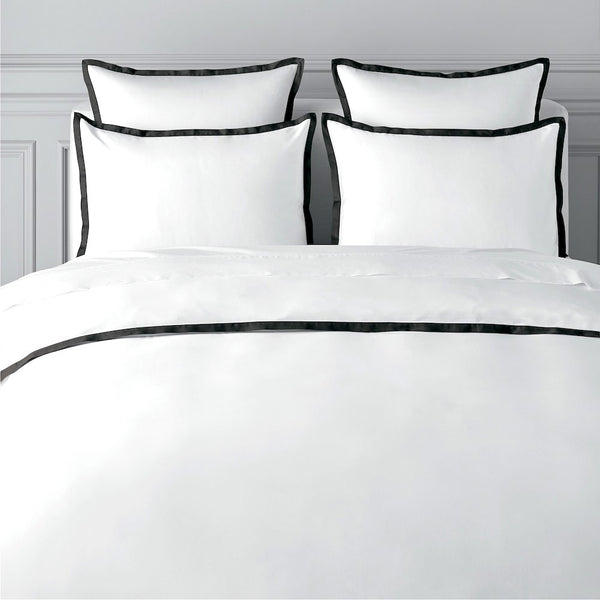 personalized bed sheets India
