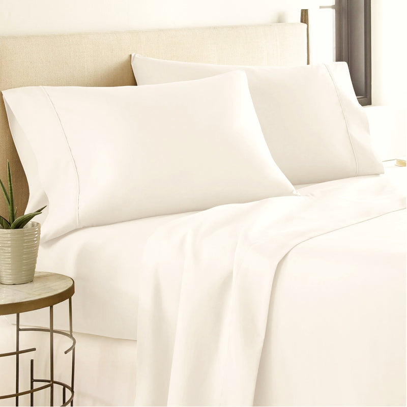 organic cotton bed sheets India, organic cotton sheets