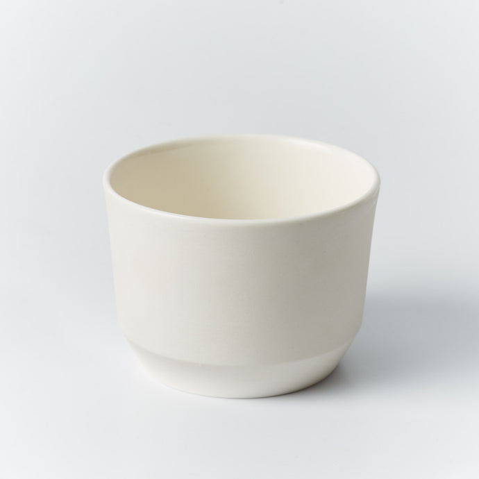 Cup Monzi offwhite