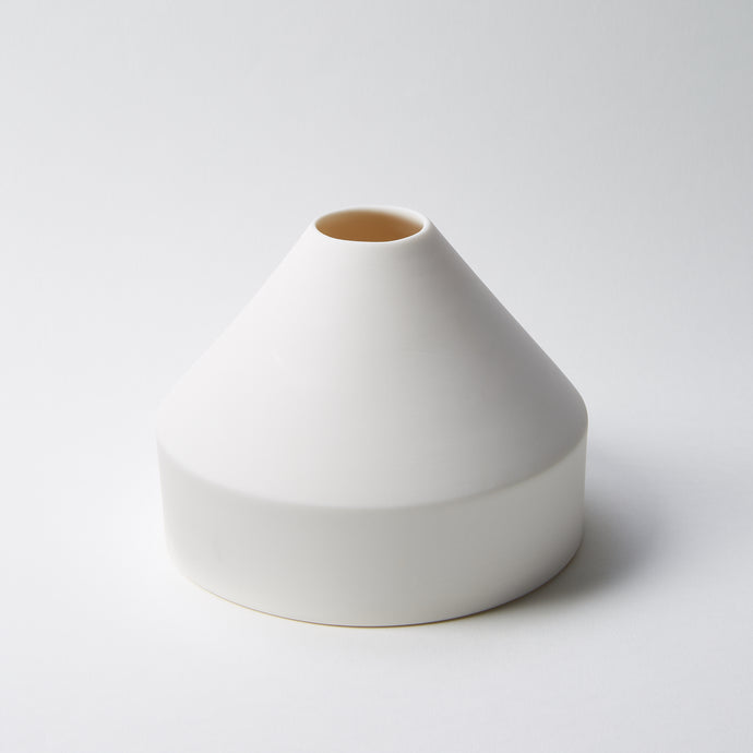 vase 02 (more colors)
