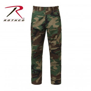 Classic Military & Hunting Camo