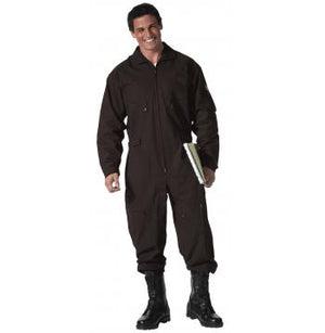 Big & Tall Flightsuit