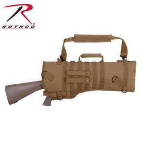Rothco Tactical Rifle Scabbard