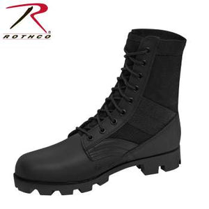 Rothco Military Jungle Boots
