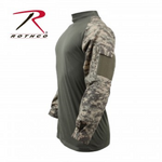 Load image into Gallery viewer, NYCO fire retardant combat shirt
