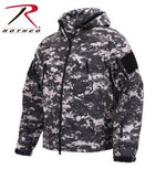 Load image into Gallery viewer, Rothco Special Ops Concealed Carry Tactical Soft Shell Jacket