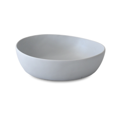 Large Wide Bowl