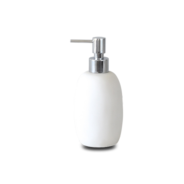 Soap Pump Bottle