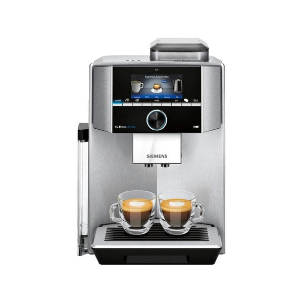 EQ.9 plus connect S500 - Siemens - Koffiestore.nl