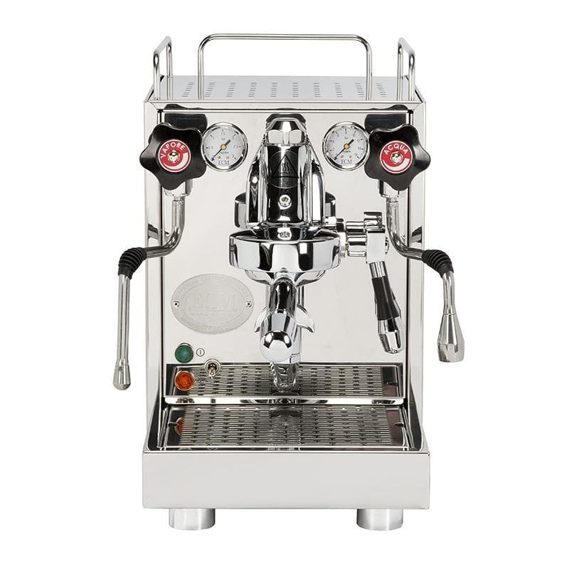 Mechanika V Slim - ECM - Koffiestore.nl