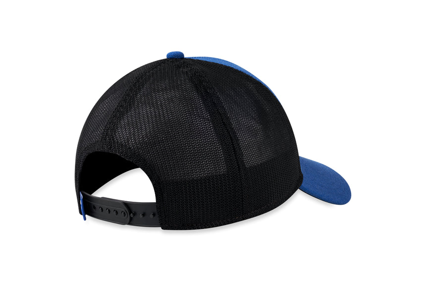 Callaway Topgolf Trucker Royal Adjustable