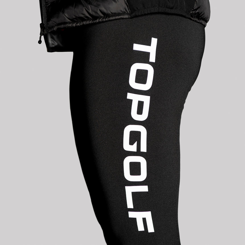 Topgolf Leggings
