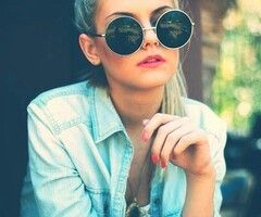 UNIQUE SUNGLASSES