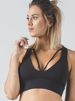 Miranda Deep V Bridge Bra