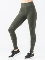Victoria Moto Tight - Figur Activ