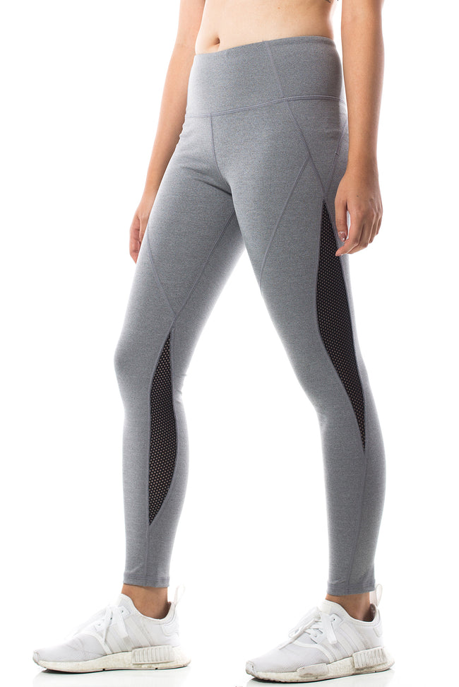 Everly Mesh Tight