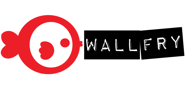 Wallfry Pty Ltd