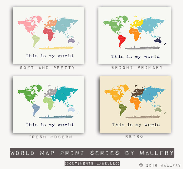 Map print - WORLD on glider map, statue map, inverted map, glass map, go to the map, palace map, border map, magnetic map, large map, world map, trench map, floor map, desk map, plant map, plate map, atlas map, home map, green map, englewood map, step map,
