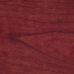 Wood Samples for Cherry Furniture